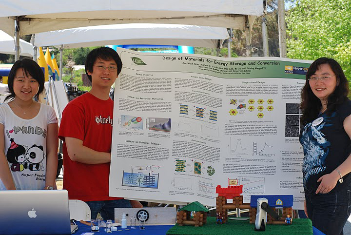 2011_greenopenhouse_3