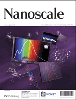 2013_Electrodeposited three-simensional NiSi nanocable