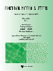 2013_Recent advances in sodium intercalation