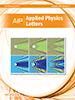 2014_Nanoscale strain mapping