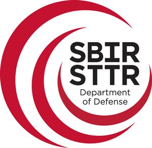 DoD_SBIR_STTR_logo