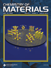 Electrochemical-and-Structural-Study
