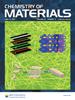 Electronic,-Structural,-and-Electrochemical-Properties-of-LiNixCuyMn2-x-yO4