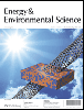 High pressure driven structural and electrochemical