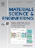Recent Progress in Cathode Materials Research_2