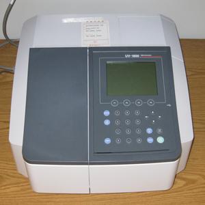 uv_spectrophotometer