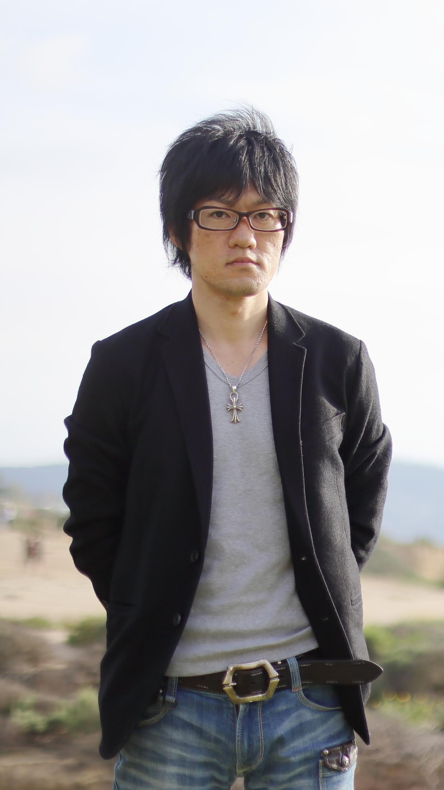 Akihiro Orita