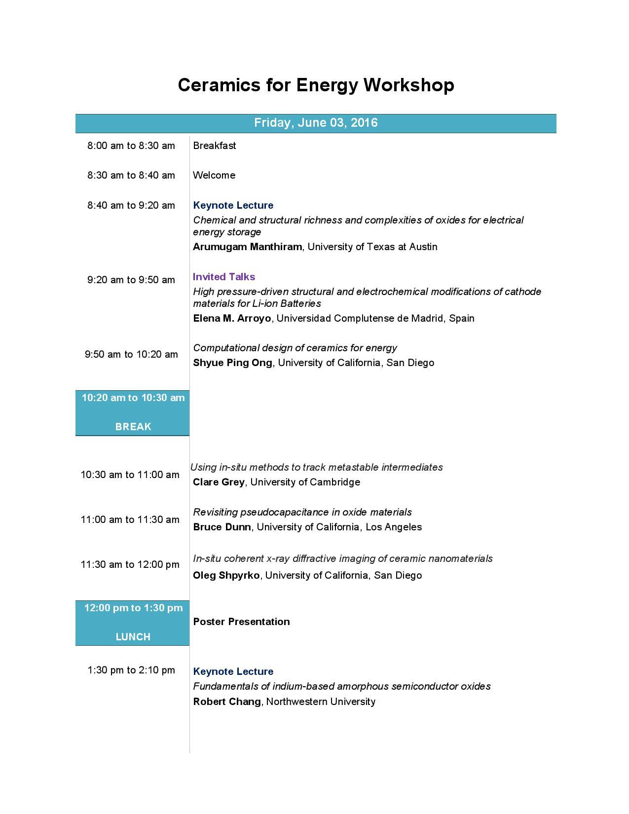 Ceramics for Energy Workshop Agenda Final-page-001