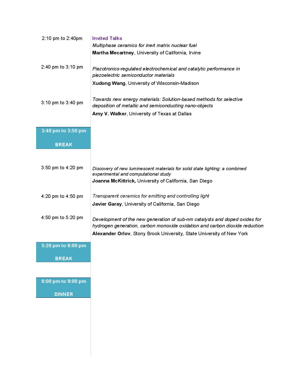 Ceramics for Energy Workshop Agenda Final-page-002 (1)