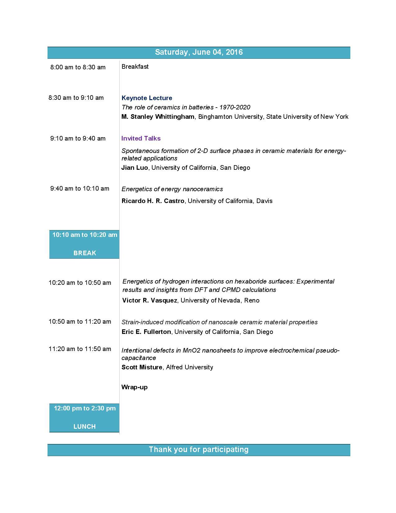 Ceramics for Energy Workshop Agenda Final-page-003