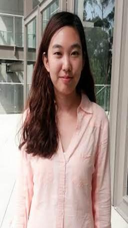 Hyeseung Chung
