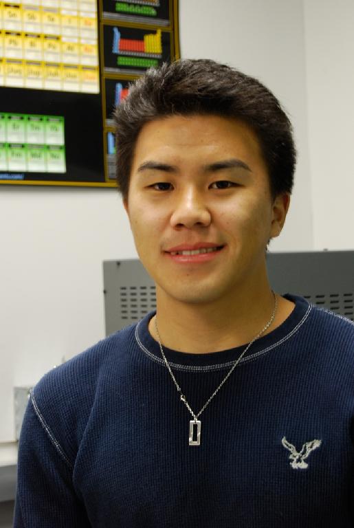 Toru Hatsukade