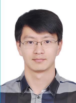 Yangyuchen